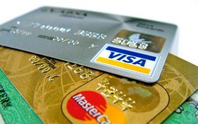 El 73% de los viajes se pagan con tarjeta