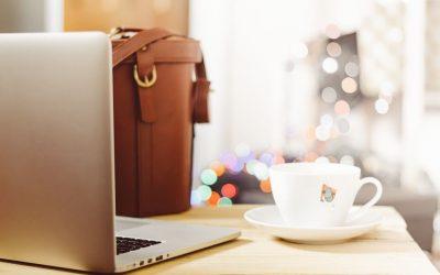 Desayuno Financiero – Indicadores: transforma y mejora los resultados de tu empresa