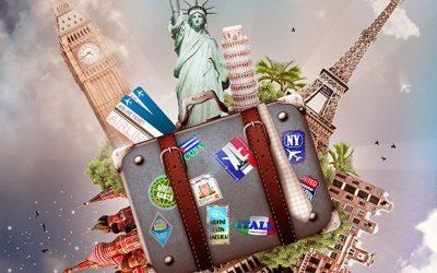 El recuerdo de marca cada vez es menos importante a la hora de contratar viajes