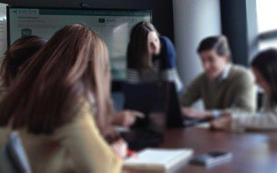 """Cómo incrementar las ventas implementando con los empleados estrategias de """"Customer Experience"""""""