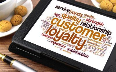 La experiencia de cliente no es una moda… está aquí para quedarse