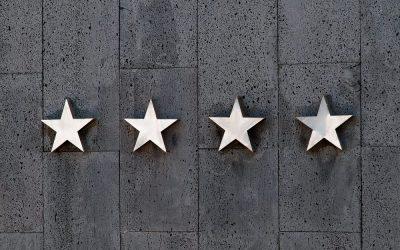 ¿Por qué invertir en customer experience es fundamental?