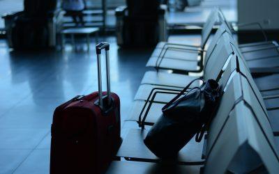 5 tendencias en viajes de negocios