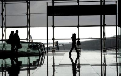 Ranking BRAINTRUST de proveedores de viajes de Empresa