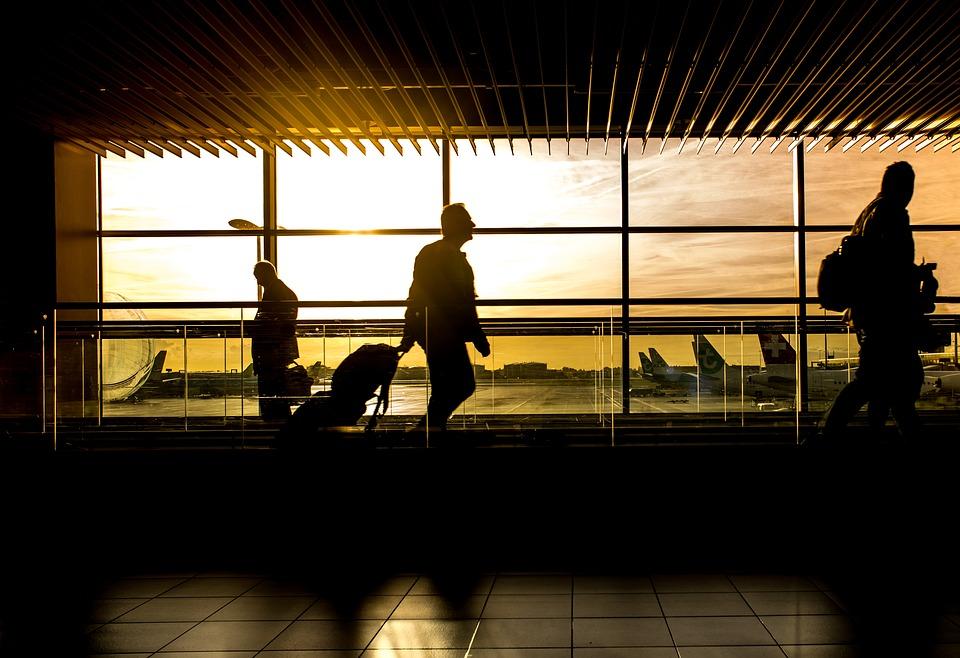 El perfil del viajero de negocios: 5 aspectos fundamentales