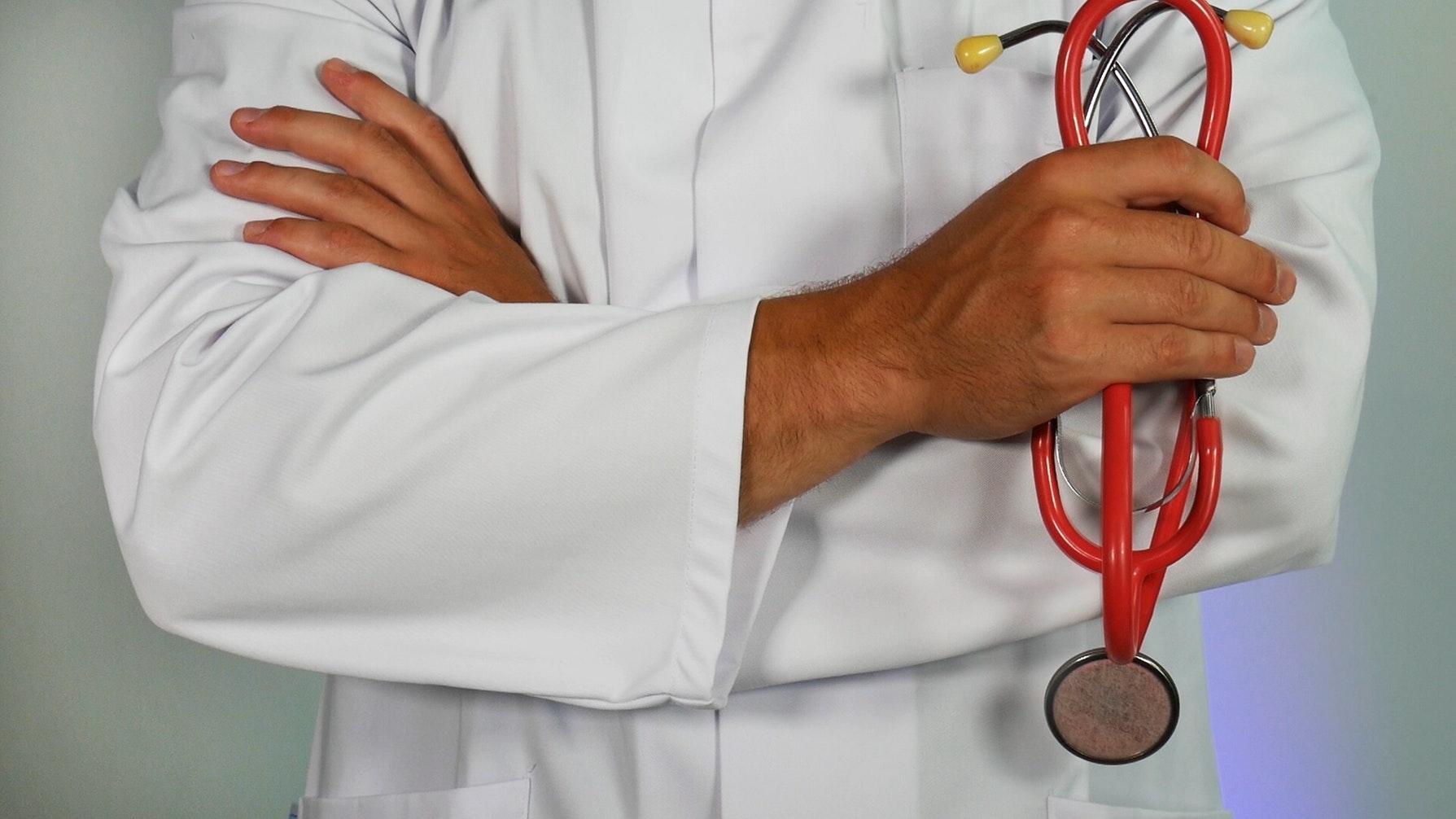 """Así debería ser la """"Aseguradora ideal"""" en materia de salud"""
