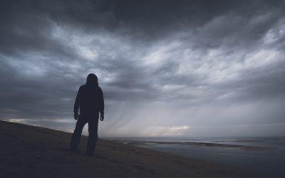 Las tres fases de la perfecta tormenta digital