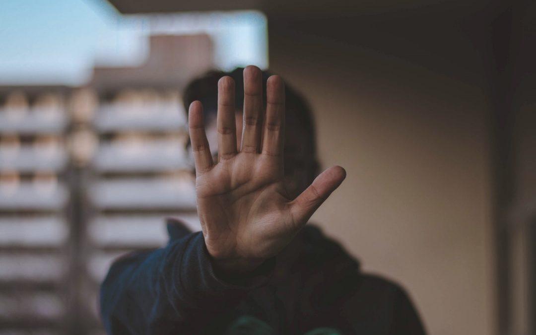Apuntes de Experiencia: cinco antídotos contra la interrupción