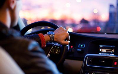 Tendencias de mercado en la industria del vehículo particular