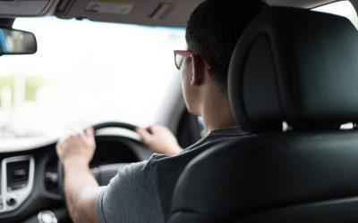 Claves fundamentales en la compra de un coche según la experiencia de cliente