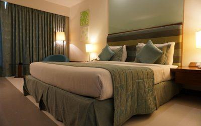 5 estrategias de éxito para potenciar las ventas del sector hotelero