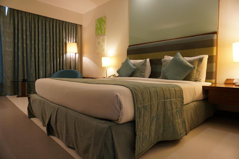 5 estrategias para potenciar las ventas en el sector hotelero.