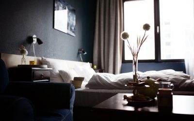 La innovación aventaja a los hoteles frente a las viviendas turísticas