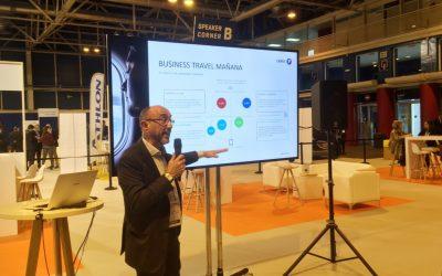 Braintrust participa en ExpoTurismo de Negocios 2019