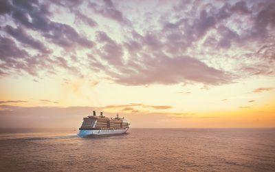 Braintrust presenta su nuevo Barómetro Turístico Premium