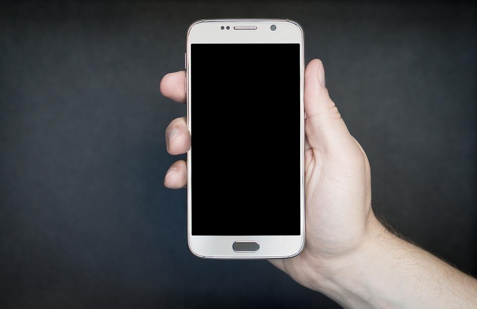 ¿Por qué el marketing móvil es importante para la industria de viajes?