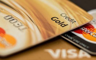 3 formas de pago alternativas que debe ofrecer la empresa turística