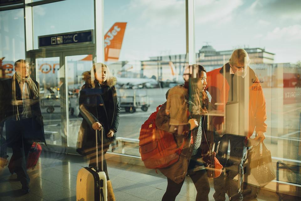 La innovación turística aún tiene que calar en los clientes