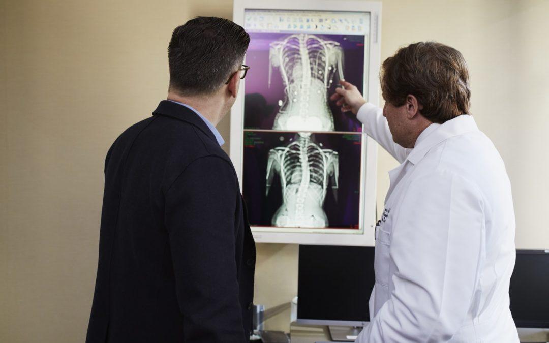 La inminente gran revolución digital de la salud