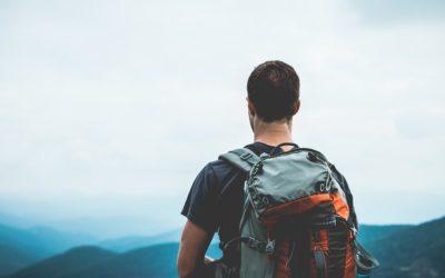 ¿Por qué la empresa turística debe conocer a sus clientes?