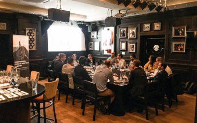 Desayuno temático: La experiencia de cliente en el sector de Automoción