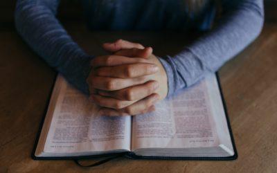 """Ganar """"creyentes"""" es la verdadera conversión"""