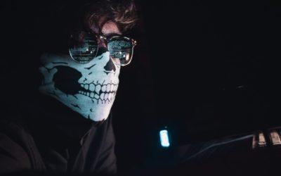 La difícil conjura del cíber-riesgo