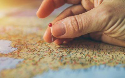 Las oficinas de turismo deben conocer su imagen de marca frente a destinos competidores