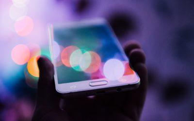 Cinco claves para una Experiencia de Cliente Digital en 2020