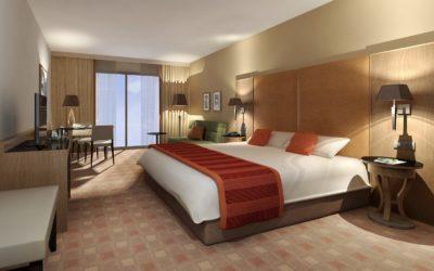 Estrategia hotelera para conectar con los viajeros bleisure