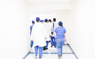 Las tecnológicas, las empresas no especializadas en seguros de salud que elegirían los usuarios para contratar su seguro sanitario
