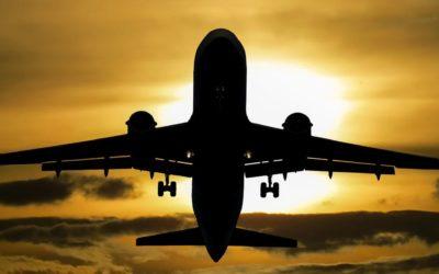 Un 25% de los españoles espera viajar durante el último trimestre pese al COVID
