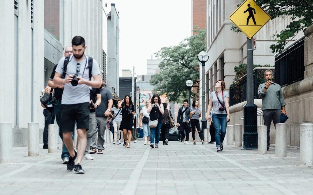 turistas-extranjeros-españa