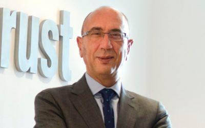 BRAINTRUST refuerza su división de turismo, para apoyar la recuperación de los destinos turísticos y su reconversión hacia la sostenibilidad
