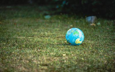 La sostenibilidad ya no es una moda sino un criterio principal de elección de destinos