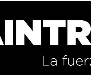 Logo BRAINTRUST Negro Claim